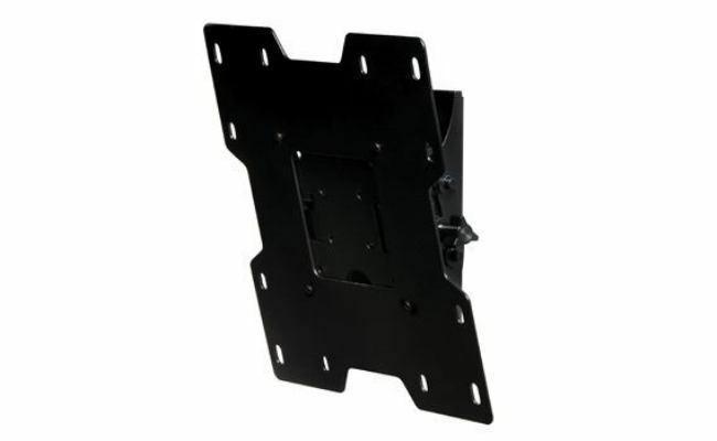 Peerless ST632P - PEERST632P - Tilting wall mount for LCD
