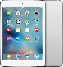 Apple MGYR2-EU-AS iPad mini 3 Wi-Fi + Cellular - tablet - 16