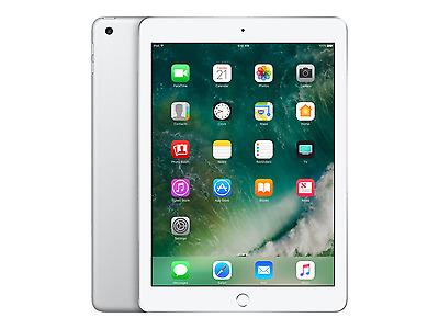 """NEW! Apple MR7G2FD/A 9.7-"""" iPad Wi-Fi - 6th generation -"""