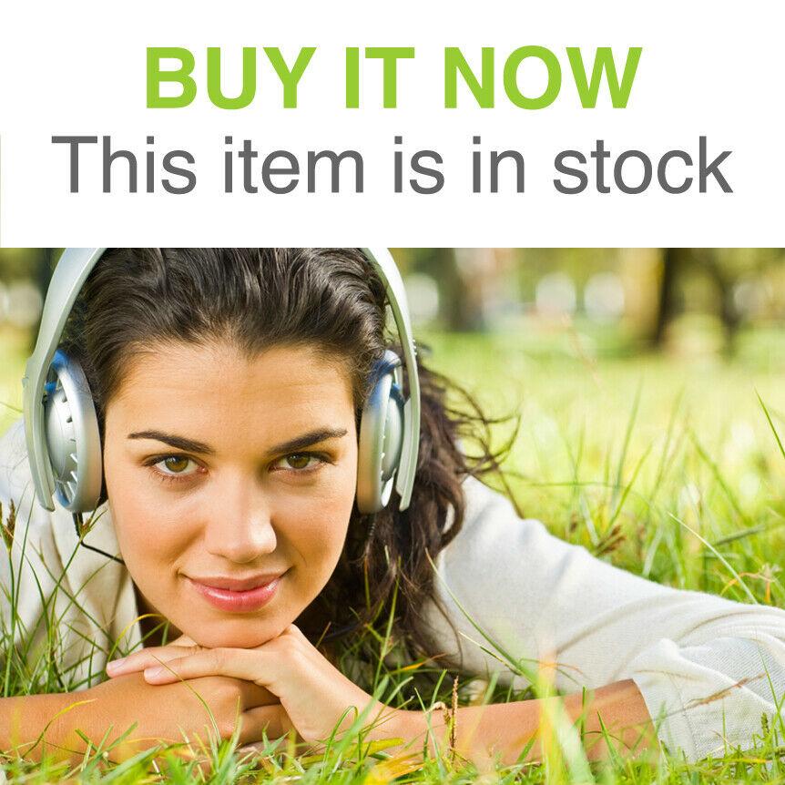 Tex Morton: Regal Zonophone Collection 1 [australian Import]