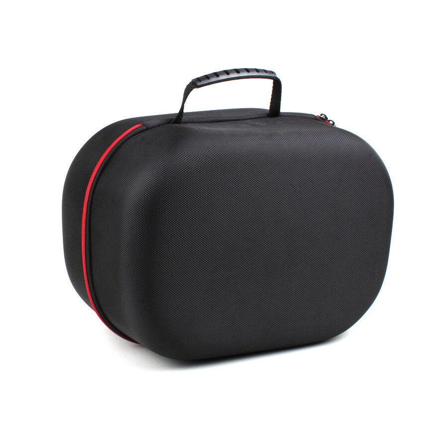 Portable Waterproof Handheld Storage Bag FPV VR Glasses