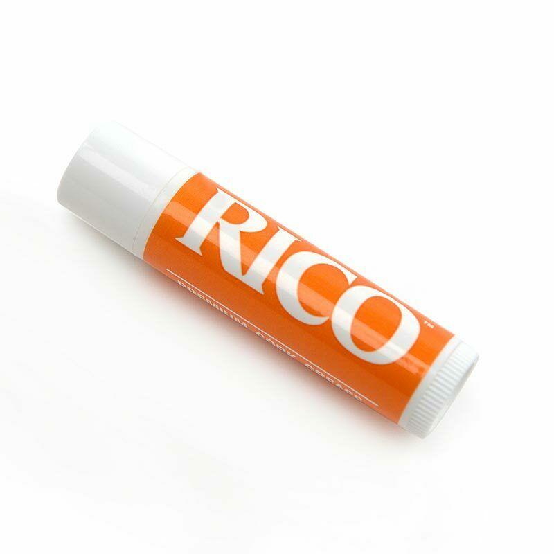 Rico - Cork Grease