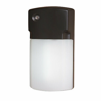 COOPER LIGHTING  Lum LED Wall Light WPLPC