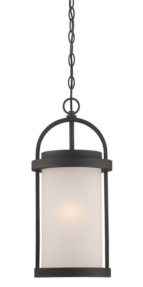 Outdoor Hanging Lamp [ID ]