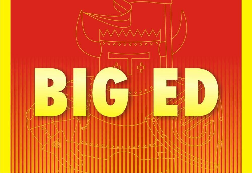 EDBIG - Eduard Big Ed Set 1:32 - B-17E/F Part 2 (HKM)
