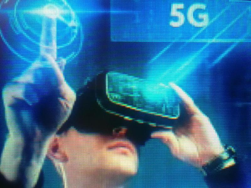 ESTATE AGENT VR.CO.UK. (Virtual Reality)