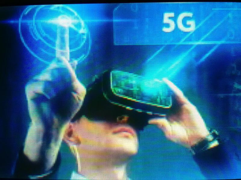 ESTATE AGENTS VR.COM. (Virtual Reality)