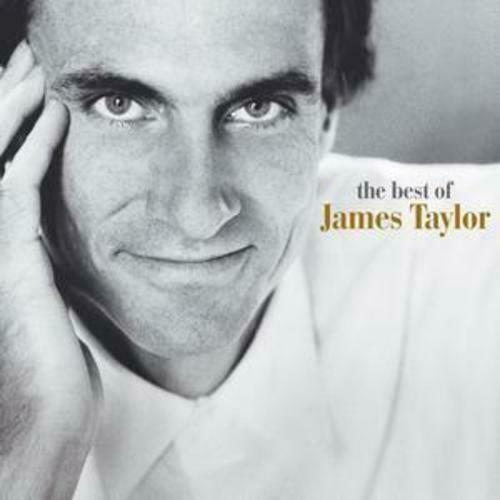 JAMES TAYLOR - YOU NEED A FRIEND  GERMAN CD