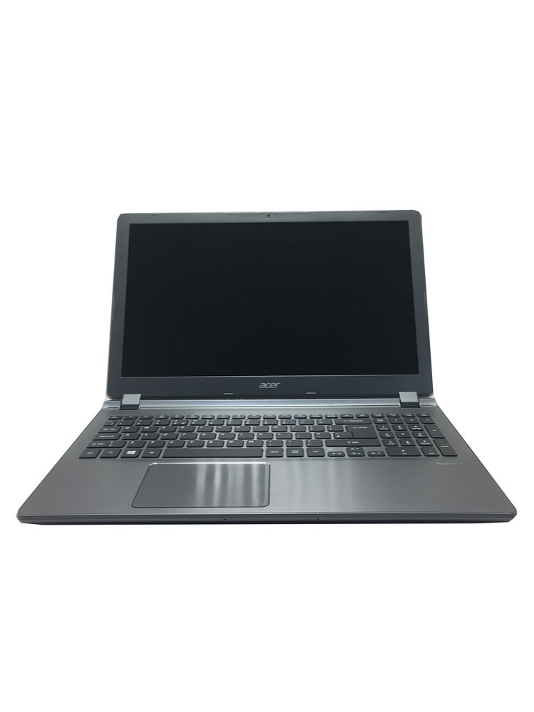 "Acer Aspire VG 15.6"" Laptop Core iU 1.8GHz/8GB"