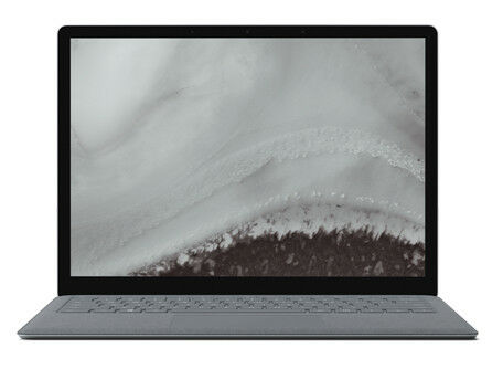 Microsoft Surface Laptop GB Intel Core i7 8th Gen
