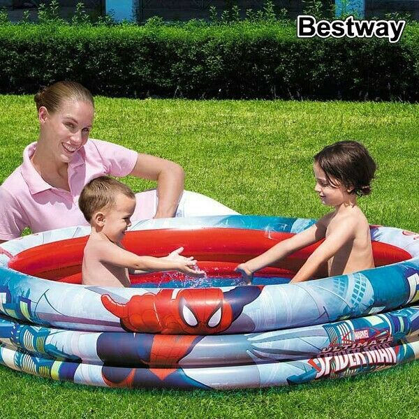 Inflatable pool Bestway  L (152 x 30 cm)