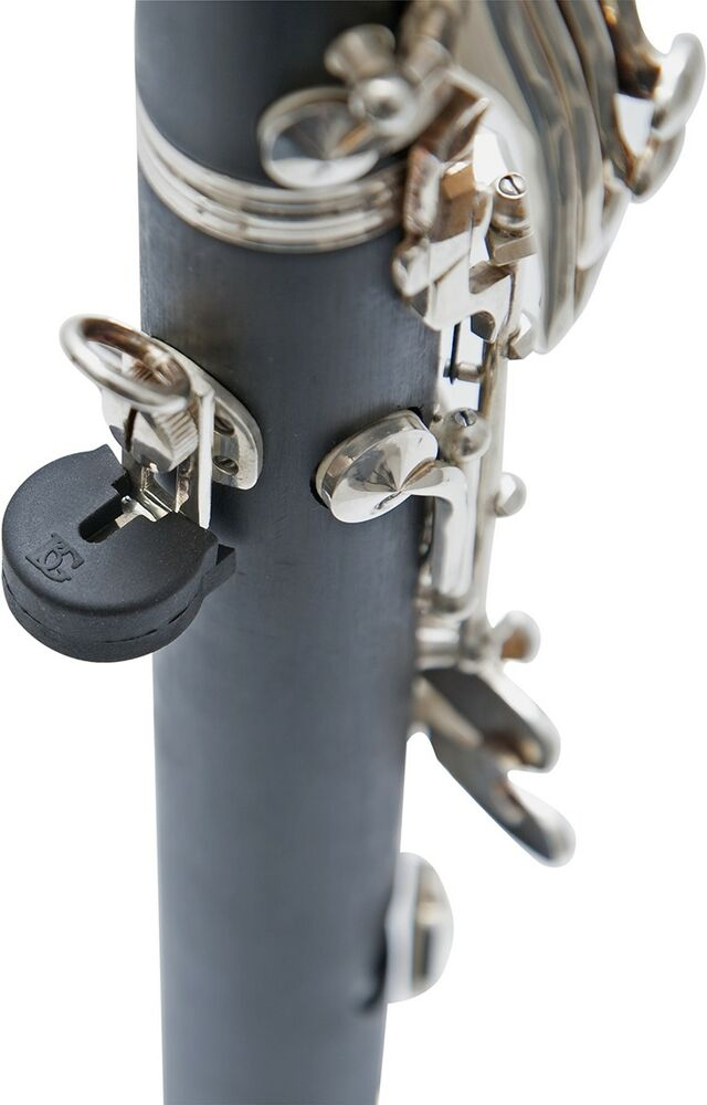 Clarinet Thumb Rest Cushion by BG France LARGE A23