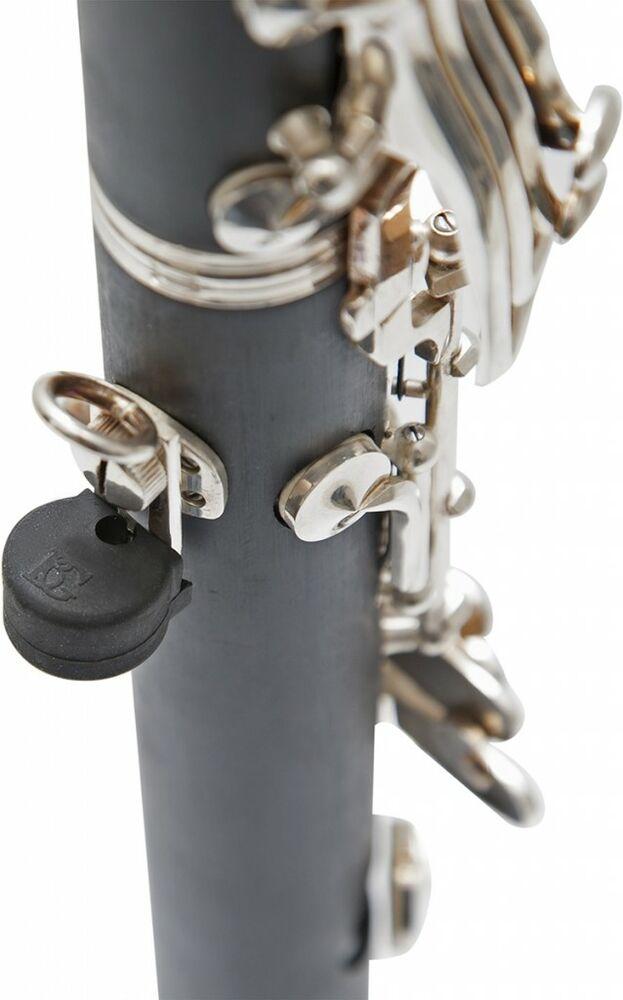 Clarinet Thumb Rest Cushion by BG France REGULAR A21