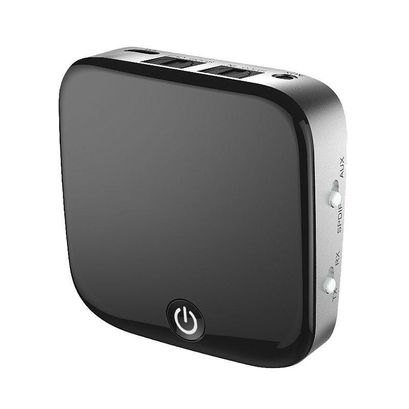 Bluetooth Audio Transmitter / Receiver Digital Optical