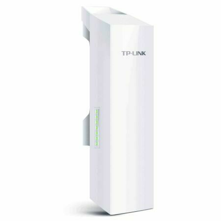 NEW! Tp-Link CPEGhz 300Mbps 9Dbi High Power Outdoor