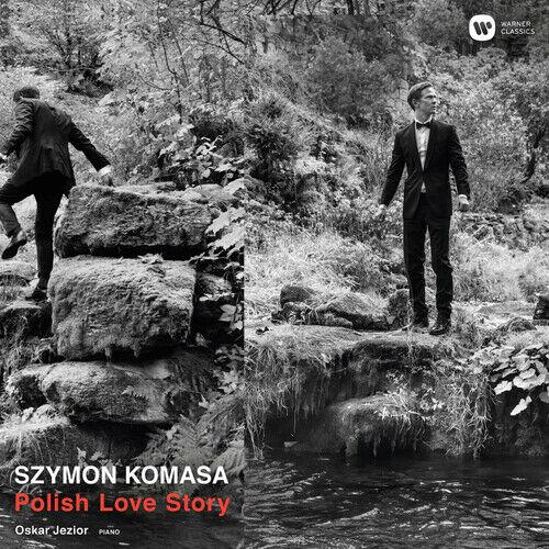 Fryderyk Chopin: Szymon Komasa/Oskar Jezior: Polish Love