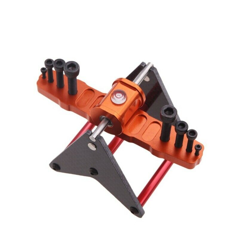 2X(Blade Propeller Balancer for  RC