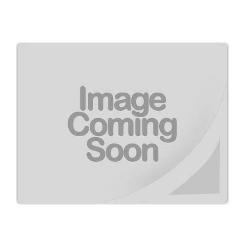 Zebra Z-Ultimate T 76.2mm x 25.4mm