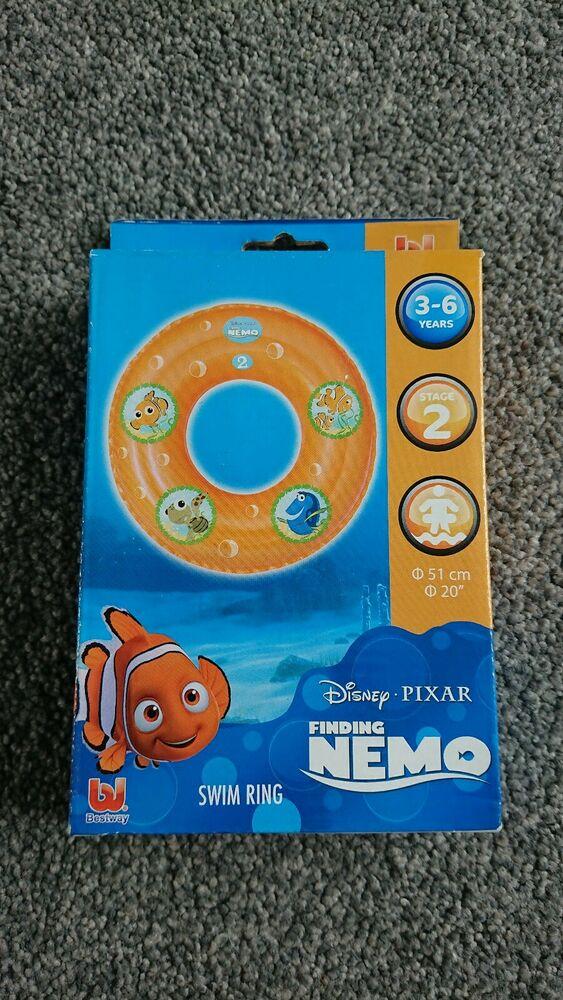 Ps2 Games Finding Nemo Prince Persia Shrek Posot Class