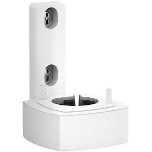 NEW! Linksys Wall Mount for Router