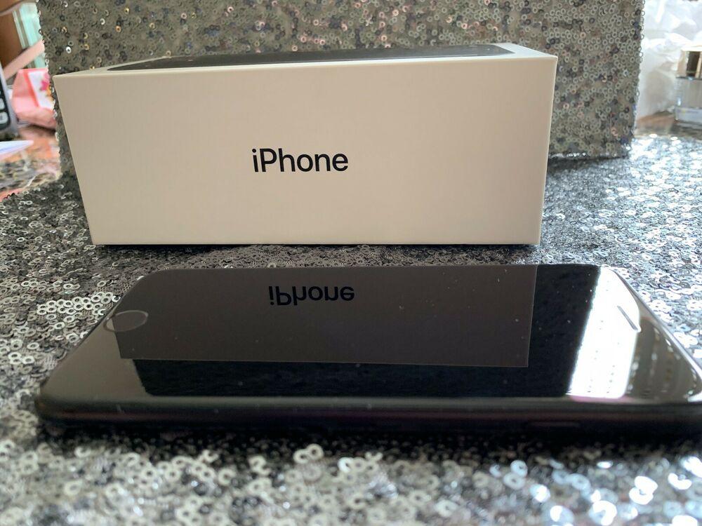 Apple iPhone GB Brand New Condition.