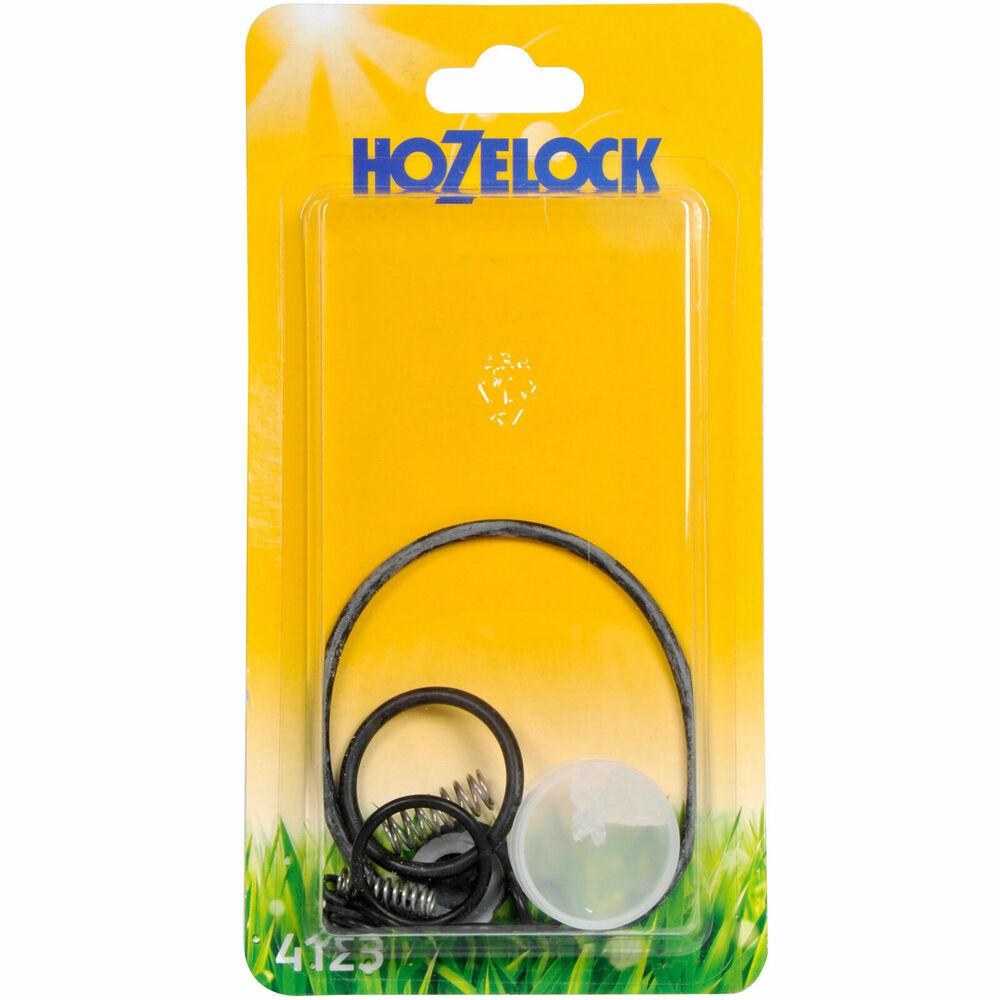Hozelock Annual Service Kit for Plus & Standard Pressure