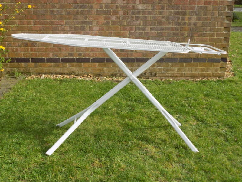 Large Ironing Board