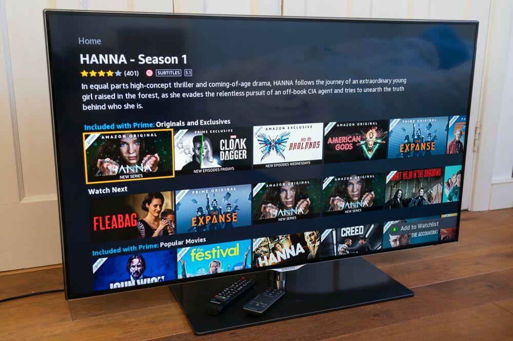 "Samsung Smart TV UE46FFB 46"" 3D p HD LED LCD"