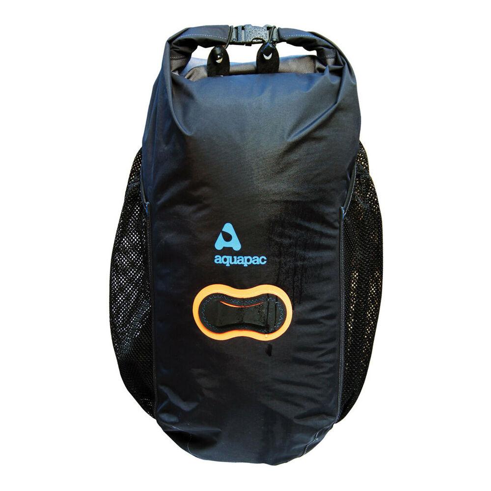 Wet & Dry Backpack Aquapac Bag 25L