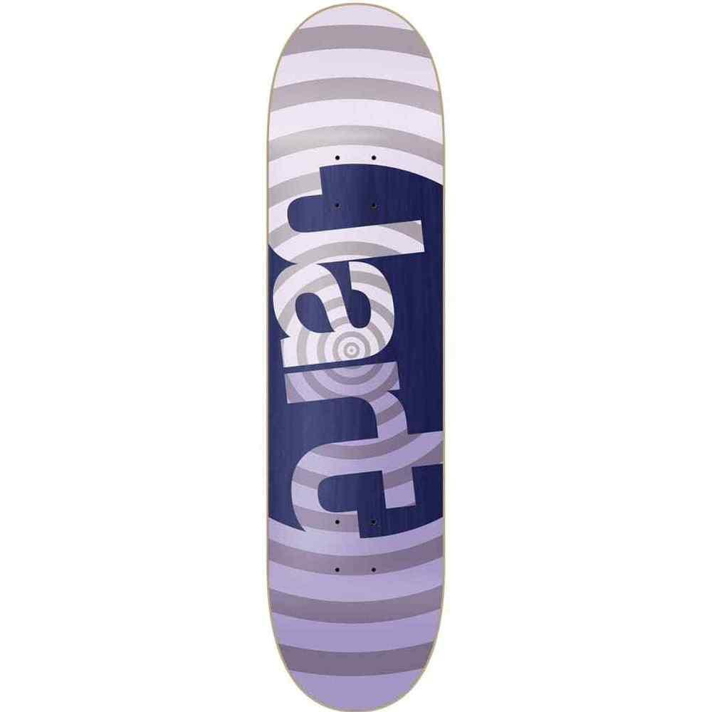 Jart Swell Skateboard Deck