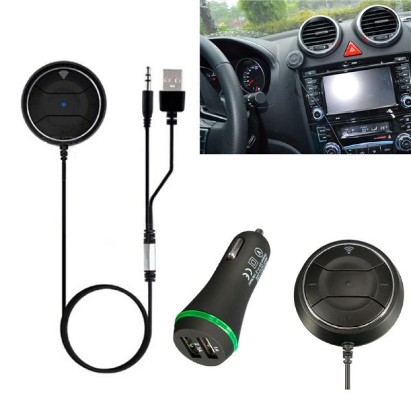 Buy Car Audio & Video Online at Best Price| Saysal