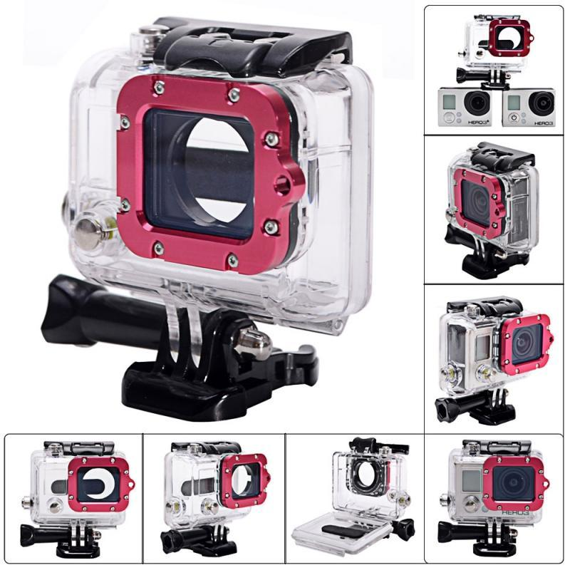 Cameras and Photos: Buy Cameras and Photos at Best Price|