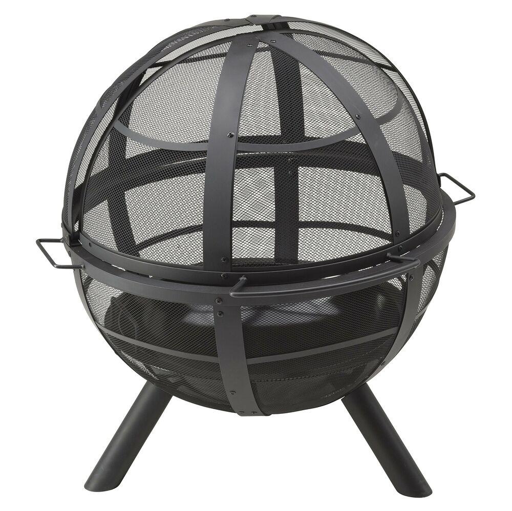 Landmann Ball of Fire Pit