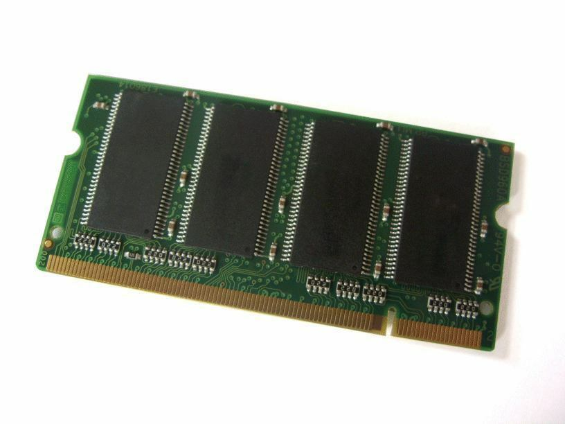 Hypertec HYMBR - A Legacy Brother equivalent 256 MB