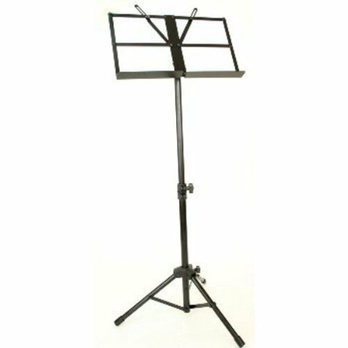 Kinsman OPS6 Heavy Duty Music Stand