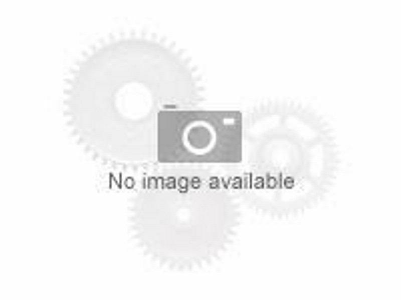 marshall tufflex TEC4WH - MT MMT4 38X25 END CAP