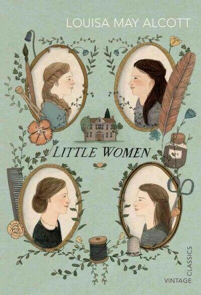 Little Women, Paperback by Alcott, Louisa May, ISBN
