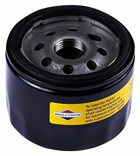 Briggs Stratton S Oil Filter
