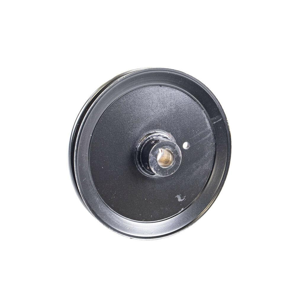Hydraulic Pump Pulley Husqvarna/Craf tsman LZF