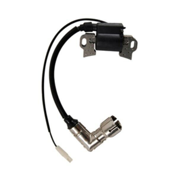 Ignition coil  MTD OEM FITS SOME SELF