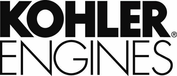 Kohler Genuine -S Cylinder Head Gasket Fits K321