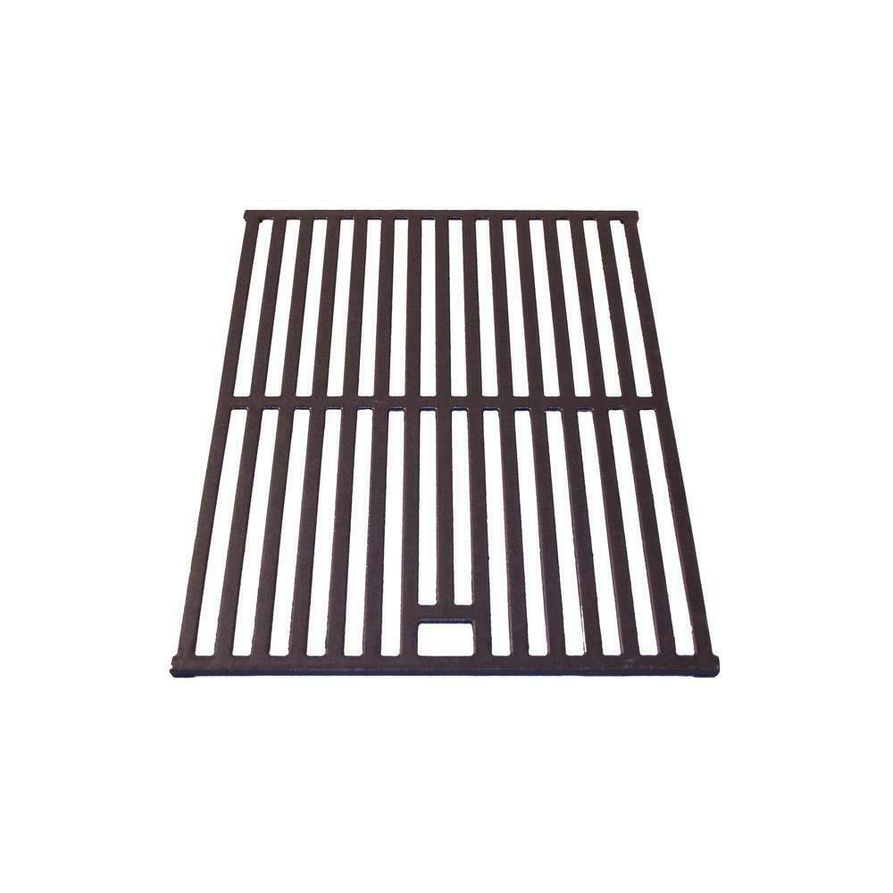 Nexgrill  in. x  in. Cast Iron Cooking Grid with