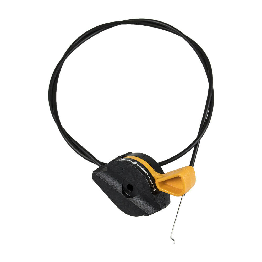 OEM Throttle Control Husqvarna Craftsman RedMax Lawn