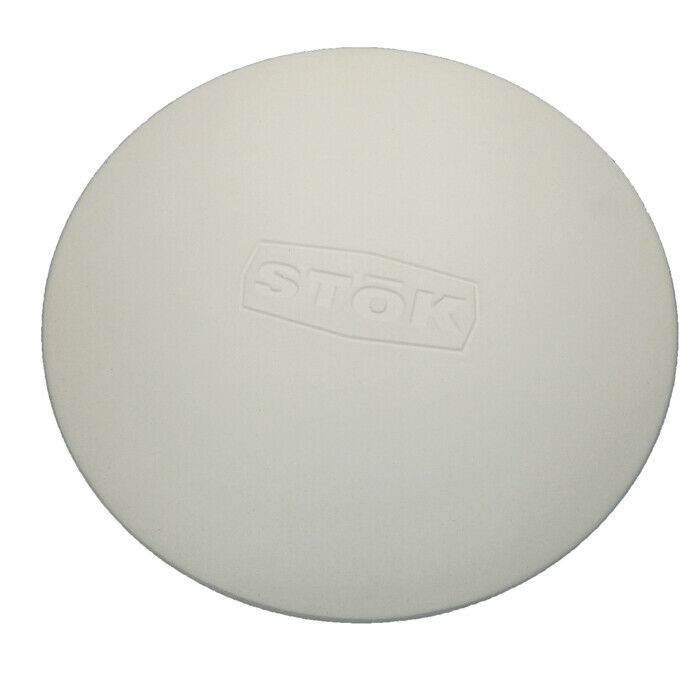Stok Genuine OEM Replacement Stone Pizza Plate #