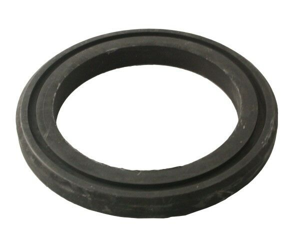 Friction disk MA/ MURRAY OEM FITS SOME SNOW THOWER