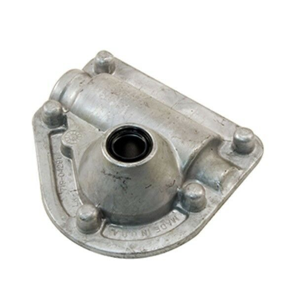 Housing reducer A RIGHT HAND FOR SNOW BLOWER MTD OEM