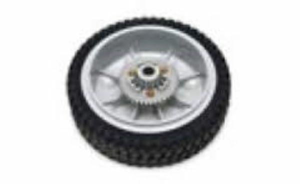 Wheels D / EA MTD OEM FIT SOME LAWN