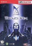 Deus Ex (PC: Windows, ) - European Version