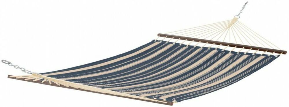 Classic Accessories Montlake 11 ft. Quilted Hammock in