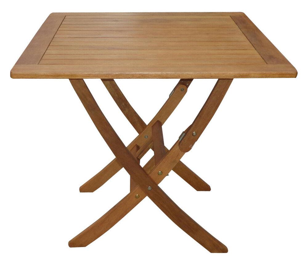 Yellow Balustrade Table Outdoor Garden 'Igor' CM.80X80X74H